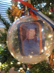 Christmas2007