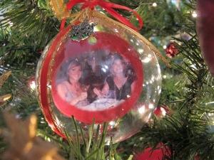 +Christmas2009