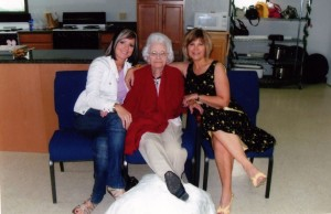 3 generations_2010