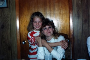 Jannica+Janice_1988