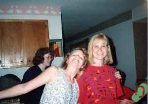 Jannica+Janice_1991