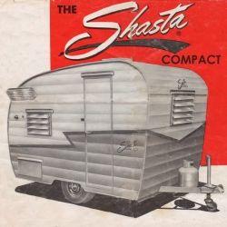 Original Shasta Compact ad